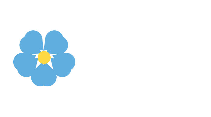 Through Unity